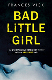 bad-little-girl