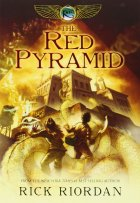 red-pyramid