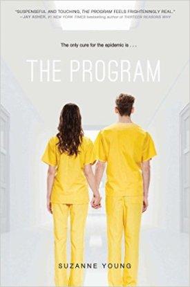 the-program
