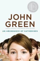 ugly-abundance-of-katherines