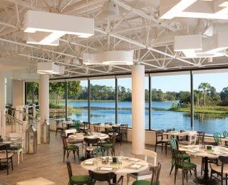 letterpress-restaurant-view-1680x1136-320x260