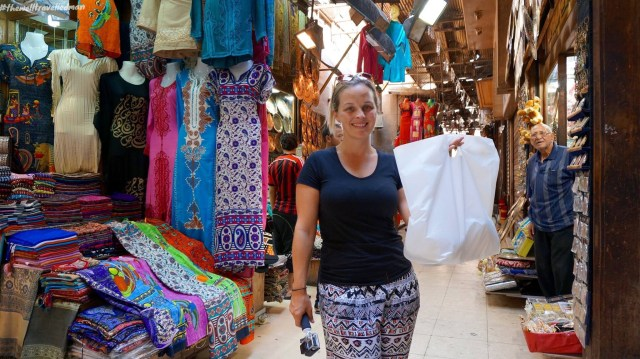 thewelltravelledman what to wear in the middle east
