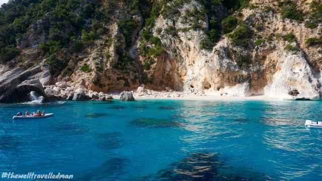 thewelltravelledman sardinia beaches
