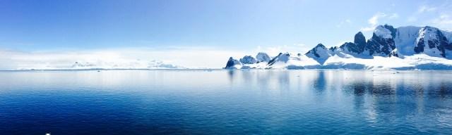 thewelltravelledman antarctica