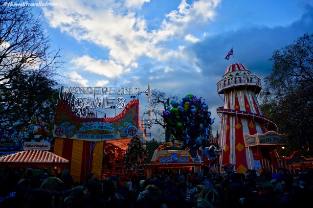 thewelltravelledman london winter wonderland