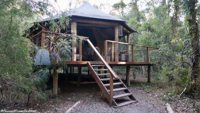 thewelltravelledman jervis bay paperbark camp