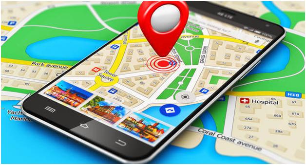 thewelltravelledman how to save google maps offline