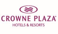 Crowne Plaza - Logo.png