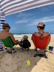 thewelltravelledfamily helinox chairs