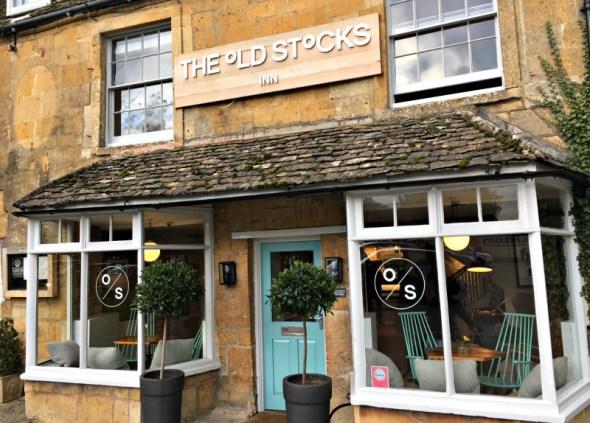 Old-Stocks-Inn