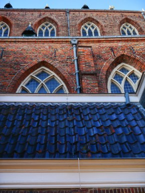 A Kerk, Groningen