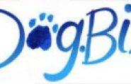 Sponsored by Dog Biz