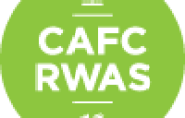 Sponsored by Royal Welsh Agricultural Society