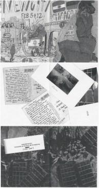 collagebook1
