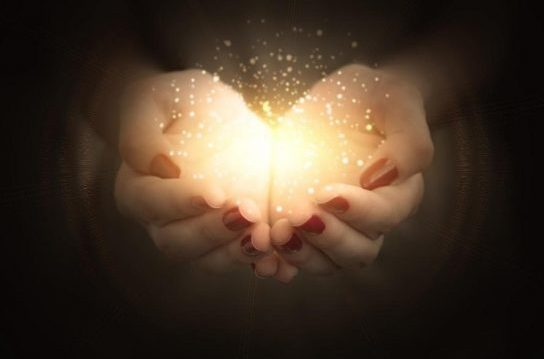 Read more about the article What if the End of Something You Held Dear is Actually a Gift