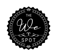 The We Spot