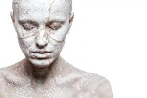 The Problem with Broken: Stop Describing Yourself That Way