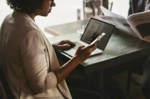 5 Ways to Utilize Social Media