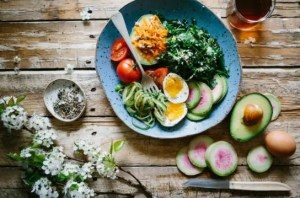 Happy Gut, Happy Life: My Journey to Good Gut-Health