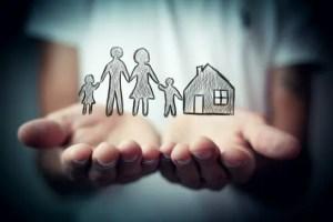 Life Insurance: A Necessary Conversation