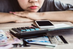 Holiday Money Blues: 4 Tips to Get your Finances Back on Track