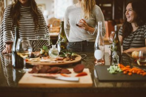 An Intuitive Eating Introduction — And How It Can Change Your Life
