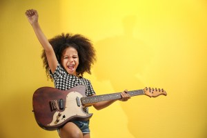 Read more about the article The Best Thing We Can Do for Our Children: Allow Them to be Themselves