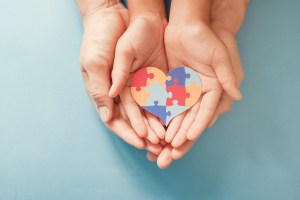 Creating your Support System by Educating Family on Autism