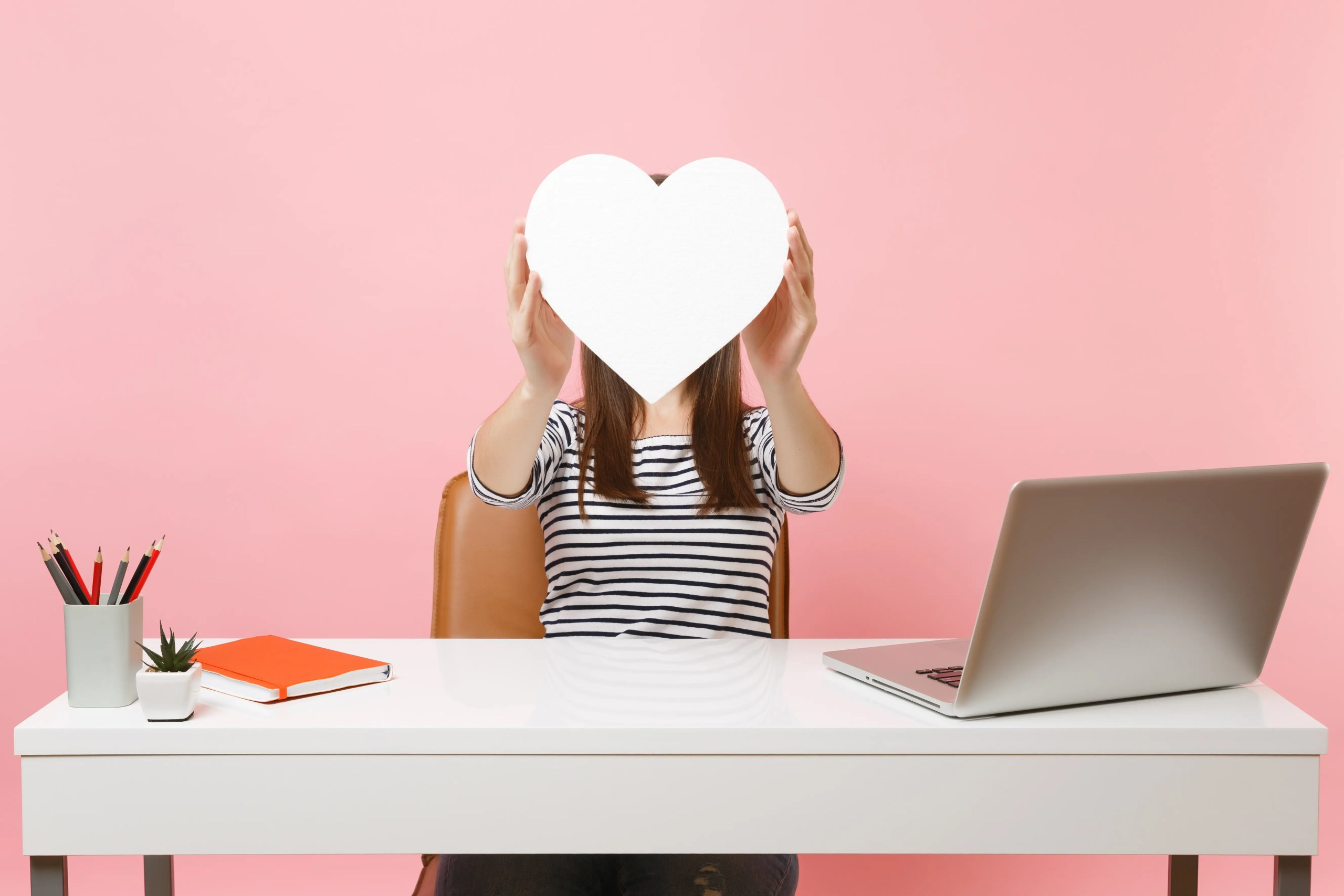 Read more about the article Heart Centered Women Entrepreneurs: 3 Reasons Why I Choose to Serve
