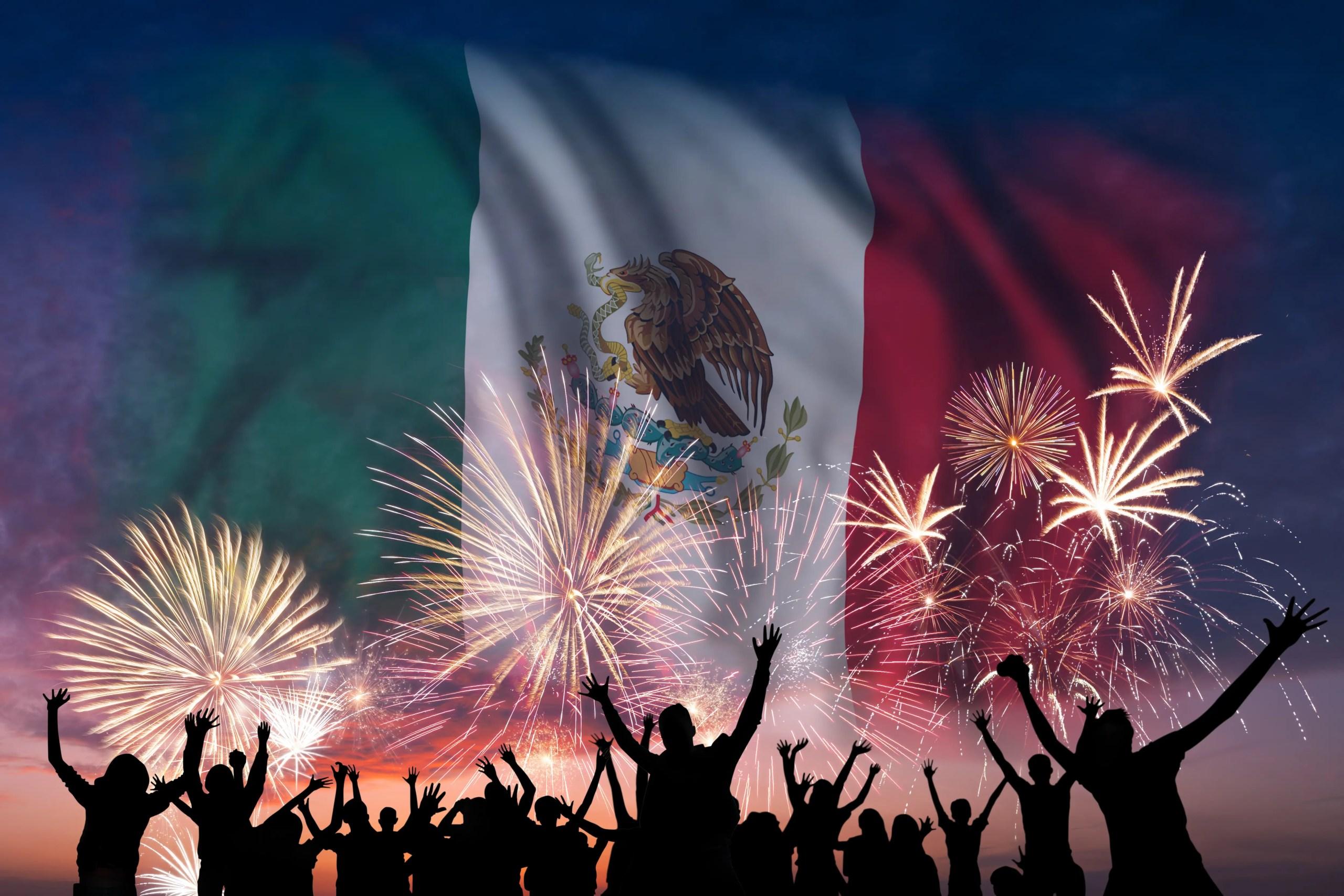 Read more about the article Día de la Independencia de México – What You Need To Know!