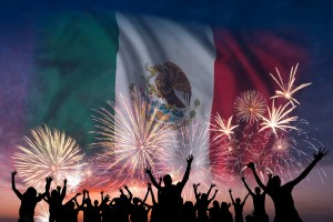 Día de la Independencia de México – What You Need To Know!
