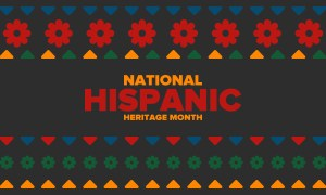 Why Should You Care About Hispanic Heritage Month?