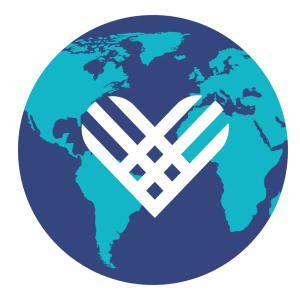 Giving Tuesday takes place all over the world