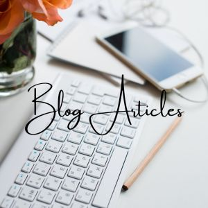 The We Spot Blog