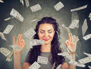 Money Fears: Face Them and Rewrite Your Money Story