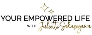 Your empowered life