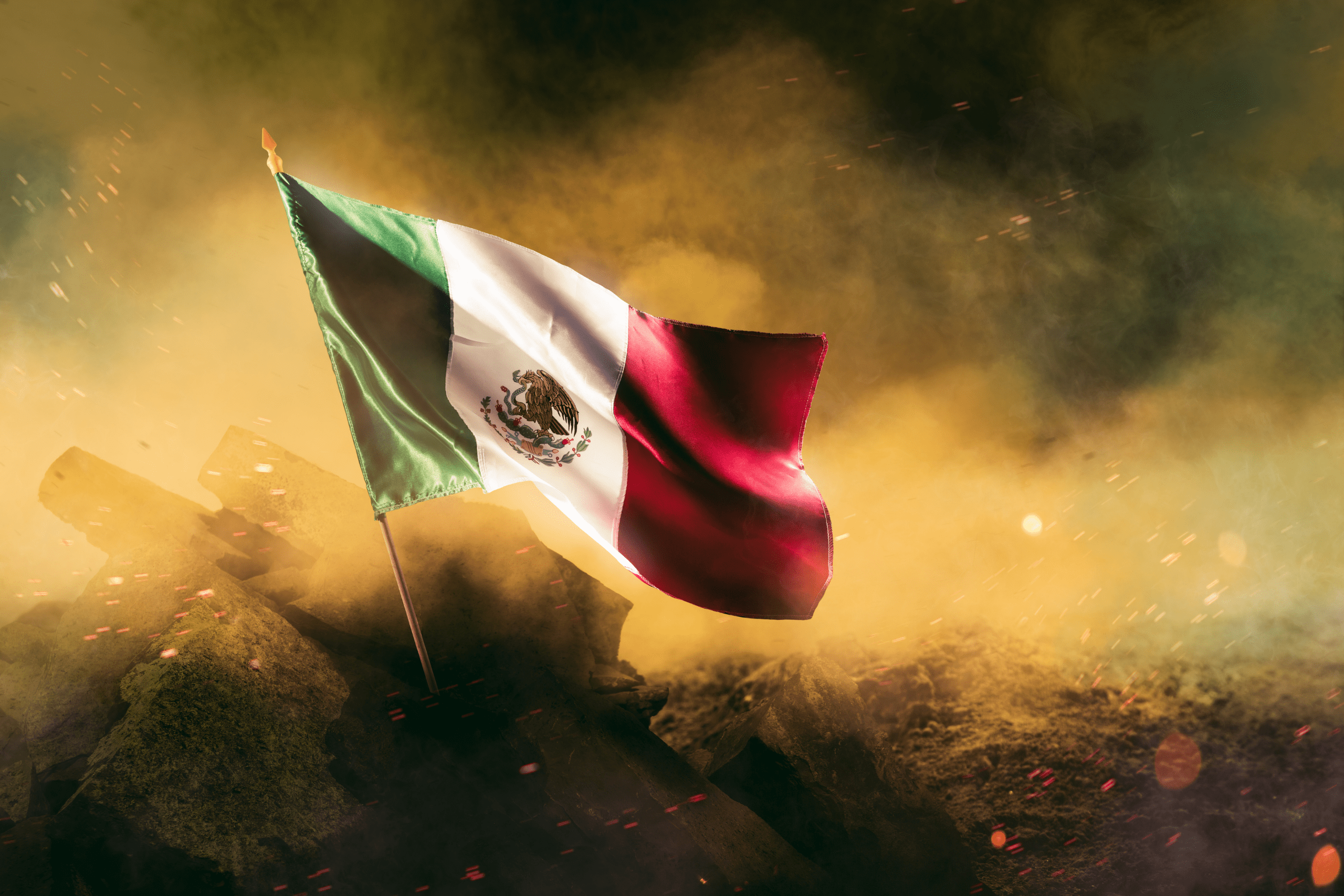 Read more about the article Celebrating Cinco de Mayo? Here's What You Need to Know!