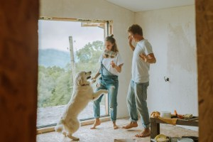 Living Through A Home Renovation: 7 Things to Know
