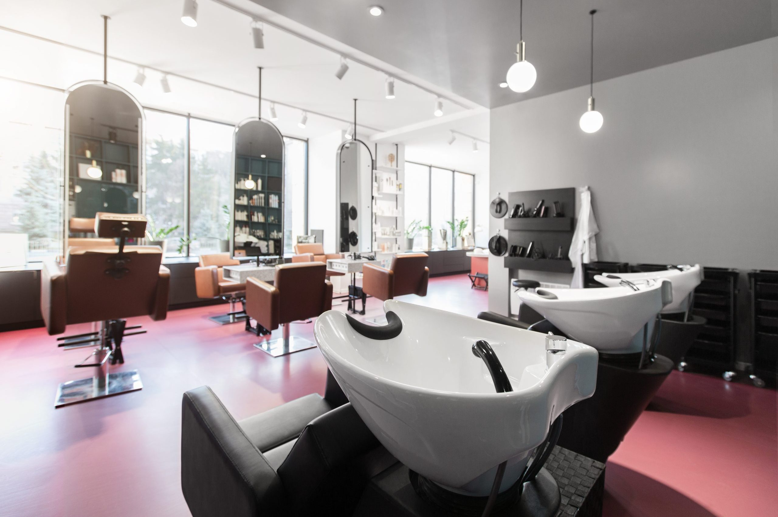 Read more about the article Hair Industry Sexism: How This Exists In a Female Dominated Industry