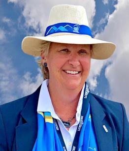 Kristi Wysocki