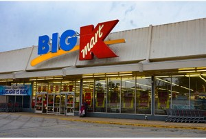 KMart-1_featured