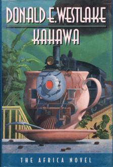 kahawa_3