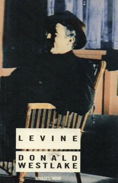 levine_france1_1