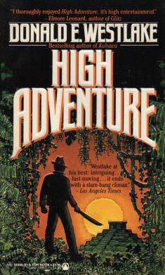 high_adventure_2nd_1