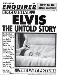 enquirer_elvis