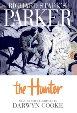 hunter_03
