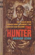 hunter_original_1
