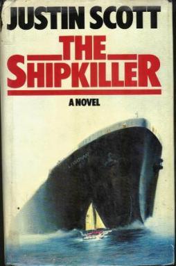 921169_090331203129_The_shipkiller