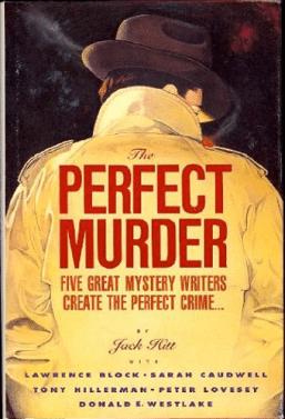 perfect_murder_1
