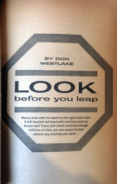 look_before_you_leap_analog_62_05_2